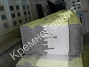 Мини завод по произв.4-х.сл.теплоблоков и строймат.под мрамор  23