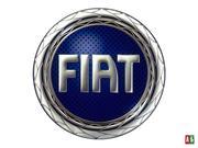 Панель переднию на авто фиат дукато/fiat ducato