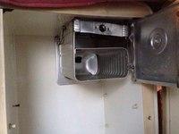 объявление скупаю старые холодильникиможно не в рабочем виде