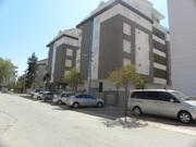 Шикарная  квартира для всей семьи  в Анталии недорого