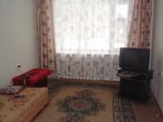 посуточно и по часам чистые уютные квартиры