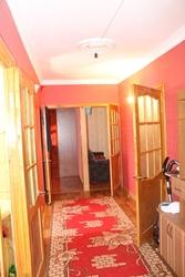 продам дом р-н 38 школы