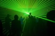 тамада музыка,  лазерное шоу,  световое шоу