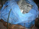 Двигателя  ямз-236, 238, 238 турбо,  камаз