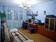 2-х комнатная квартира продам