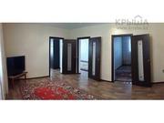 Продается дом с магазином в микр-н Арман