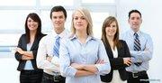 Организации требуются специалисты с высшим образованием