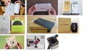 купить 2 получить 1 бесплатно,  iPhone 6   и samsung S6 Egde