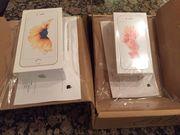 купить 2 получить 1 бесплатно,  iPhone 6s 64Gb (WhatsApp: +1682307199