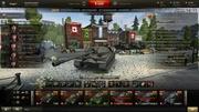 Продам аккаунт World of Tanks 52 % 1613 wn8