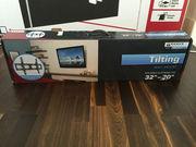 LG Smart TV 55EF950V 55