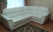 продам новый диван не пользованный свежеизготовленный
