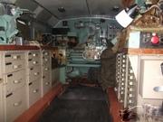 Автотехпомощь с хранения - МРМ -1,  военная сборка в СССР