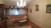 1-комнатная Уральск,  Проспект Евразии