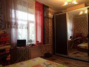 Продам двухкомнатную квартиру в Уральске