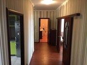 Продам трехкомнатную квартиру в Уральске