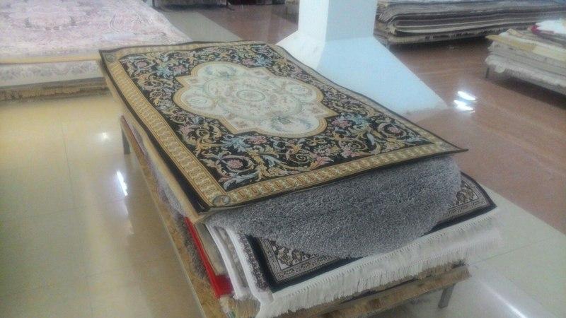 Доска объявлений продажа ковров дебетовые карты под заказ доска объявлений