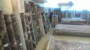 Продажа ковров оптом и в розницу!