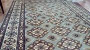 Продам ковёр 18000
