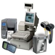 Автоматизация для вашего магазина