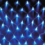 Новогодние LED гирлянды по низким ценам в Уральске