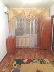 Продам 2 комн кв-у в центре г.Уральск