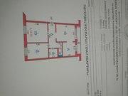 Продам трёх комнатную 4мик 25 дом