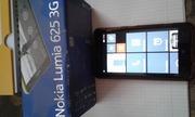 продам сенсорный смартфон