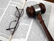 Требуется юрист в компанию