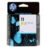 Струйный картридж HP C4838A